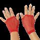 Перчатки и аксессуары