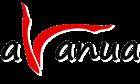 Avanua